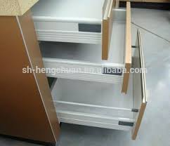 drawer boxes for kitchen cabinets medium size of kitchen drawer
