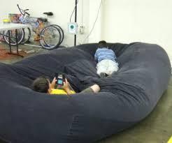 Dallas Cowboys Bean Bag Chair Bean Bag Big Levmoon Beanbag Sofa Magic Seat Zac Shell Comfort