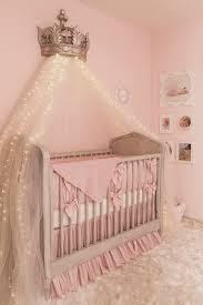 la plus chambre de fille où trouver le meilleur tour de lit bébé sur un bon prix archzine fr