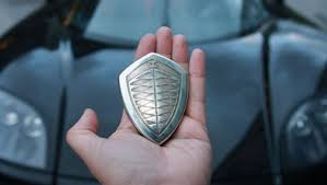 koenigsegg key koenigsegg ccxr key it s a massive sterling silver fob in the shape