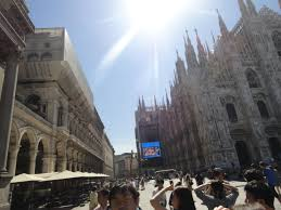 file sun over the duomo milan italy 9471452263 jpg wikimedia