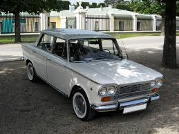 toyota foreign car 1960s foreign cars a story of their growth