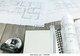 Drafting Table Tools Technical Drafting Table Tools Stock Photos U0026 Technical Drafting