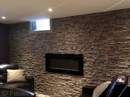 Faux Stone Column Wraps by Testimonials Business U0026 Home Remodels With Faux Panels