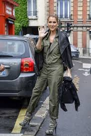 celine dion style celine dion fashion photos and best