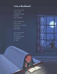 the night before thanksgiving poem radio rhythm u0026 rhyme u2013 tying together poetry parenting and