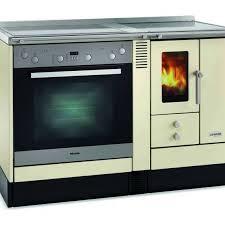 holzherd küche kochen am tischherd oder holzherd brunner gmbh