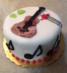 cake for birthday mens birthday cake