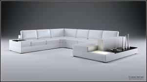 3d Sofa 3d Big Sofa Design 01 By Feg On Deviantart