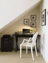 Home Interior Design Photos For Small Spaces Home Office Designs For Small Spaces