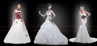 robe de mari e rockabilly magasin degriff mariage lille robes de mariée et cocktail dégriffées