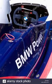 bmw vintage bmw vintage race car formula 1 pit lane cockpit control panel