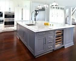 kitchen island with sink and seating kitchen islands with sink large size of of kitchen island with