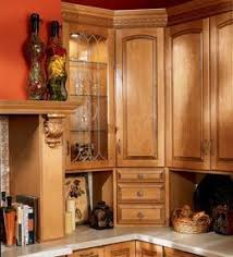 Kitchen Cabinet Layout by 19 Best Return To Your Roots New Products 2013 Images On