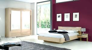 solde chambre a coucher complete adulte chambre coucher adulte chambre a coucher chane massif tendance solde
