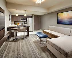 2 bedroom suites san diego homewood suites by hilton san diego downtown bayside vacations