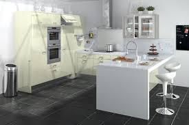 lapeyre cuisines modele cuisine twist lapeyre gris argileo
