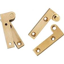 Cabinet Door Hinge How To Choose The Right Hinges For Your Project Rockler How To