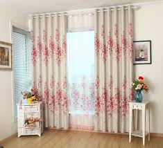 Nursery Blackout Curtains Uk by Pretty Blackout Curtains Best Curtain 2017