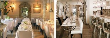 Lisa Vanderpump Interior Design Celeb Digs Lisa Vanderpump Quietly Selling Villa Blanca