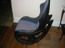 Gaming Chair Rocker Ak Rocker Gaming Chair Roselawnlutheran