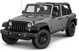 jeep willys 2015 4 door willys jk misfire jeep wrangler forum