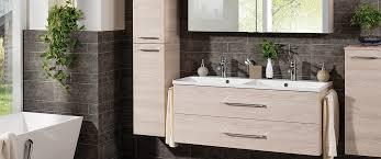 badezimmer fackelmann variable vielfalt im bad fackelmann b clever