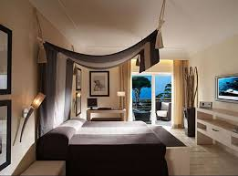 Hotel Ideas  Various Styles Of Hotel Bedroom Ideas Home - Boutique style bedroom ideas