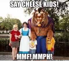 Funny Disney Memes - friday funny disney memes minute for mom