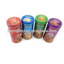 where to buy cookie tins biscuit tin box buy cheap cookie tins metal tin