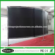 projector screen paint diy home theater 2 screen goo ultra