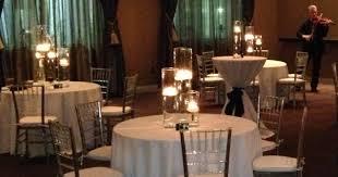 Wedding Venues In Memphis Madison Hotel Memphis Weddings