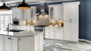 replacement kitchen cabinet doors essex before you buy cabinet door faces www jsicabinetry