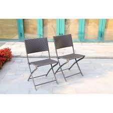 chaise tress e chaise de jardin resine tressee beautiful lot de chaises de