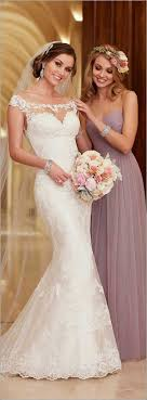 robe pour temoin de mariage chouette robe témoin de mariage robe pour témoin de mariage