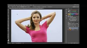 adobe illustrator cs6 remove background how to create a photoshop page 2 of 2 master photoshop skills