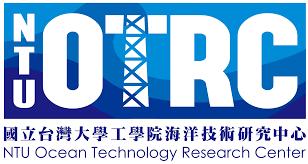 bureau de change op駻a sans commission 離岸風機對中華白海豚的潛在衝擊論壇