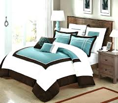 ideas for bedroom decor turquoise bedroom decor fabulous turquoise bedroom ideas bedrooms