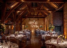 starting a wedding venue business florida wedding packages uk tbrb info