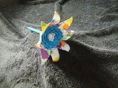 Duct Tape Flowers Vases And Pens Duct Tape Vase And Flower Pens Duct Tape Doo Dads By Tena
