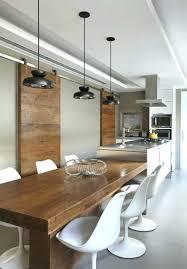 grande cuisine moderne banquette cuisine moderne table avec banquette coin cuisine avec