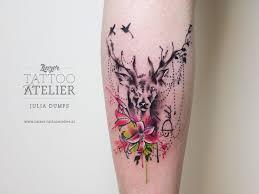 best 25 watercolor tattoo artists ideas on pinterest artistic