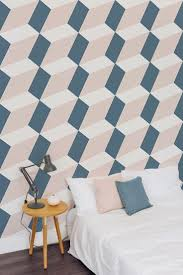 best 25 3d wallpaper ideas on pinterest white textured