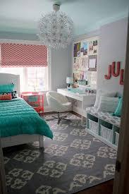 best 25 teen bedroom mint ideas on pinterest mint bedroom decor