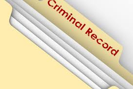 Expunge Criminal Record California What Can Be Expunged From Your Criminal Record In California