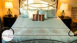 Furniture Clean House Fast Decorating by How To Perfectly Make A Bed Fast With Easy Tips Youtube