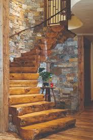 beautiful log home interiors best 25 montana homes ideas on pinterest log cabin rentals