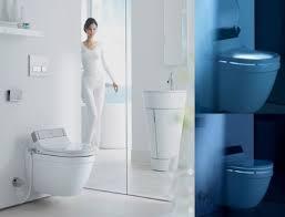 Heated Toilet Seat Bidet Heated Toilet Seats