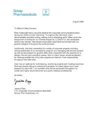 internship abroad motivation letter professional resumes sample