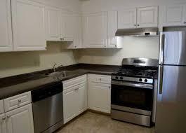 1 bedroom apartments for rent in dorchester ma dorchester ma cheap apartments for rent 150 apartments rent com